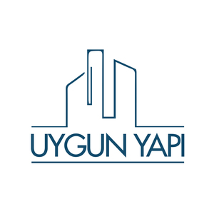 Uygun3