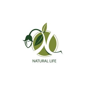 Natur 01