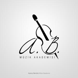 Grkmdrl logo 9