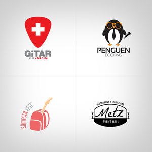 Logolar02