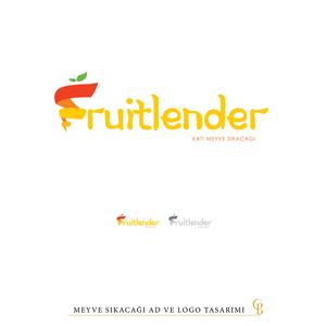 Fruitlender