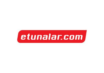Etunalarcom logo 600