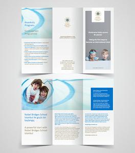 Nobel brosur mockup 01 600