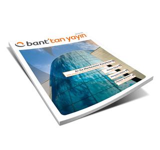 Banttanyayin magazine 800
