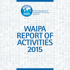 Waipa report 2015 29thmay 1