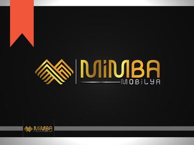 Mımba