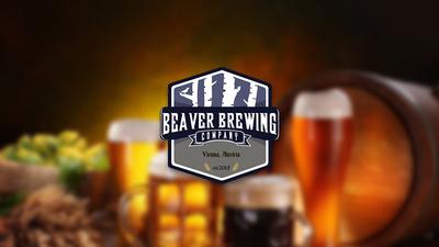 Beaver brewing 2