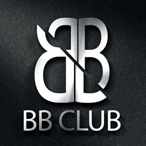 Bbclub