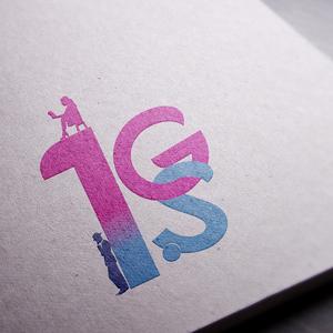 1g1s logo