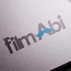 Filmabi logo