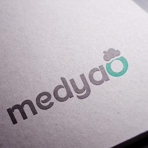 Medyao