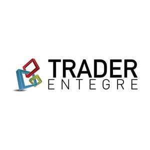 Trader entegre 8