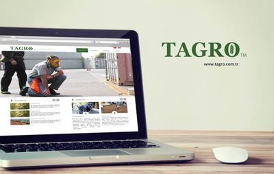 Tagro 1170x742