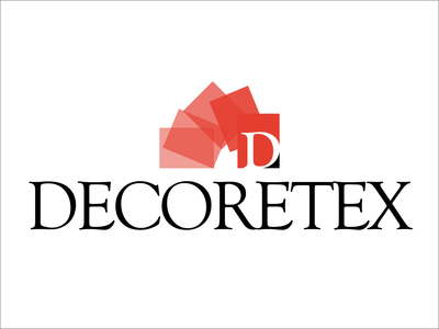 Decoretex