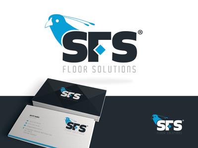 Sfs floor solutions