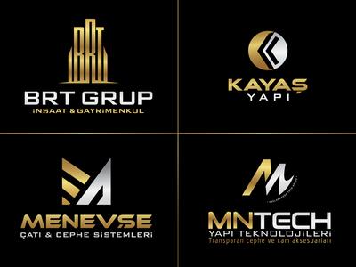 Logo  tasarim