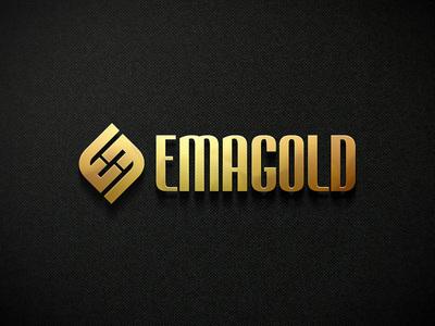 Ema gold9