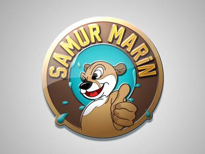 Samur logo 4 081215