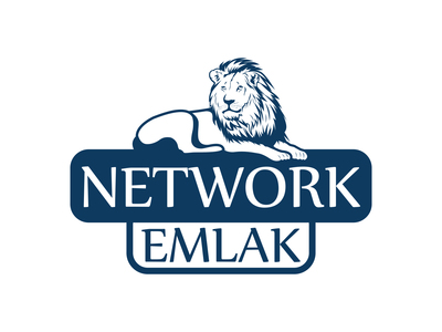 Network logo 160515