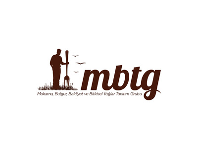 Mbtg logo 2 220115