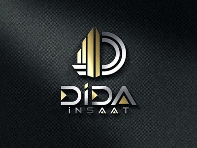 Insaat logo