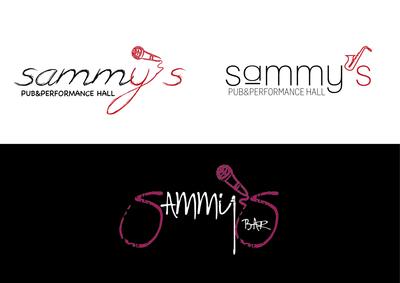 Sammy2 01