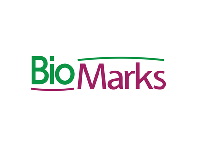 Biomarks