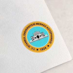 Logomu14