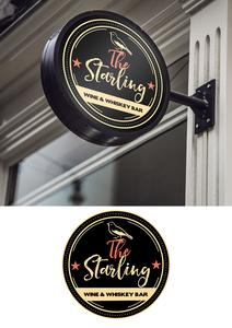 Starling4