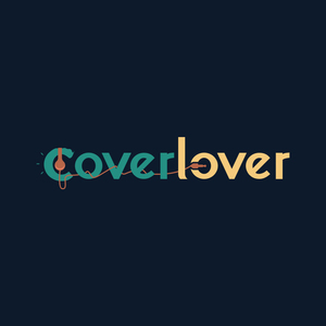 Coverlover