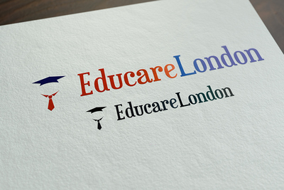 Educare london