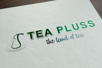 Teapluss