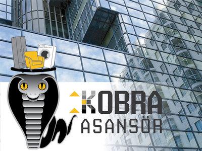 Kobra re