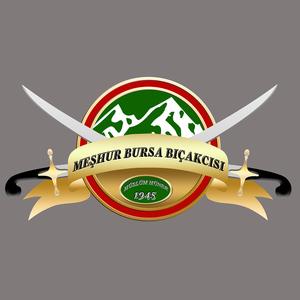 Bıcakcı logo