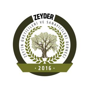 Zeyder logo