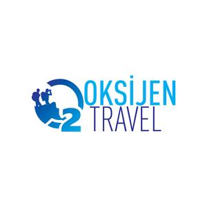 Logo 2 mavi 2