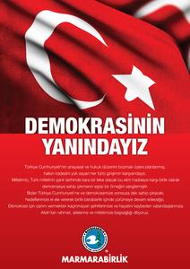 Demokrasi ilani a4
