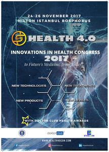 Sağlık kongresi