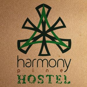 Harmonypinehostelpaper1