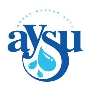 Aysu logo