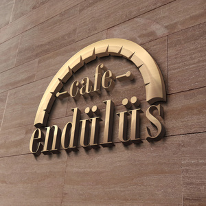 Cafe endulus
