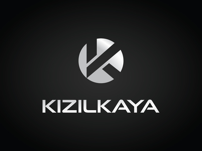 Kizilkaya