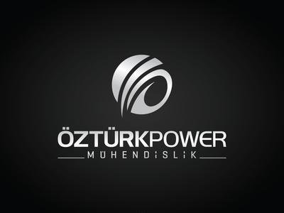 Ozturk power