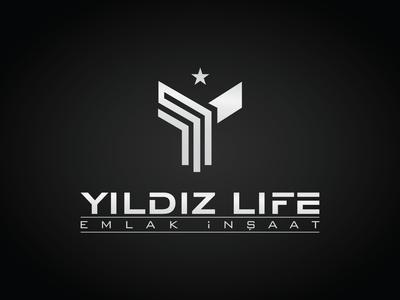 Yildiz life