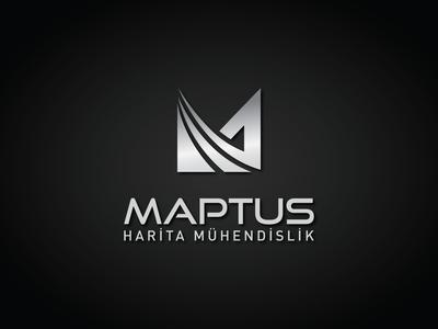 Maptus