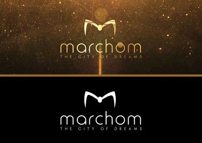 Marchom3
