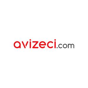 Avizeci.com logo