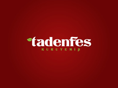 Tadenfes