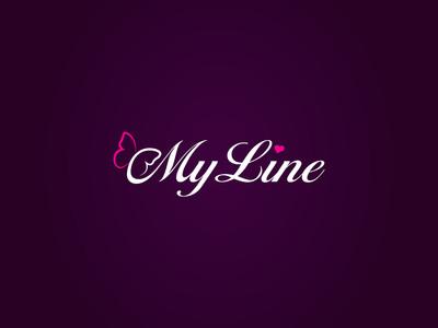 Myline