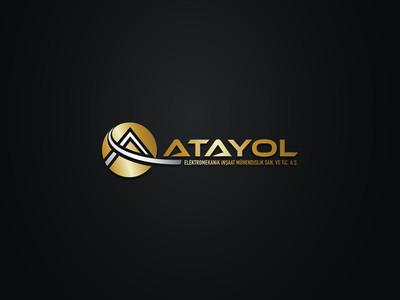 Atayol